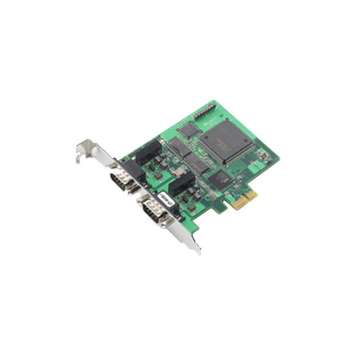 [MOXA] CP-602E-I_Series