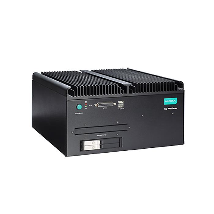 [MOXA] MC-7200-MP-T
