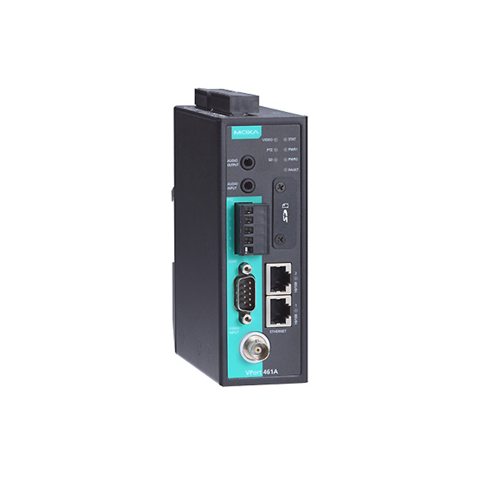 VPort 461A